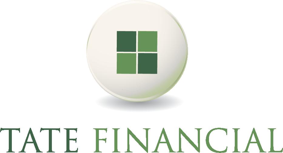 Tate Financial
